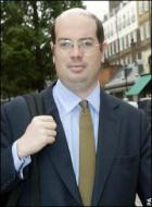 Andrew  Gilligan, the winner